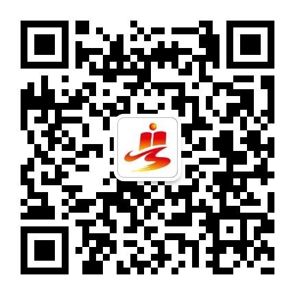 新蒲京网站