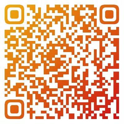 微信图片_20210909171304.jpg